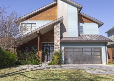 5843 Prospect Avenue, Dallas